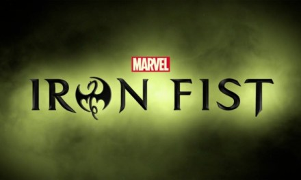 Who Is Danny Rand? New Marvel's IRON FIST Featurette, Poster and Motion Poster Are Here!!