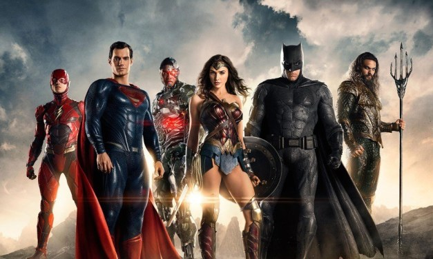 HOT RUMOR: The Scoop On The Director Struggles In The DCEU