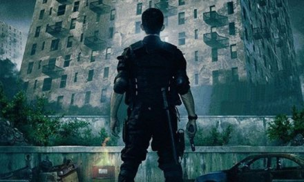 THE RAID Is Un-Remake-Able But Joe Carnahan Will Direct While Frank Grillo Set To Star