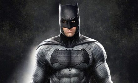 THE BATMAN Might Get A Fresh Start And Director