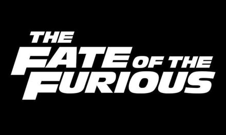 THE FATE OF THE FURIOUS Running Time Will Make It A Long Ride