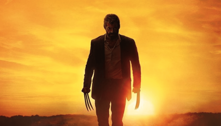 LOGAN Film Review: MFR Calls It The Best Modern Day Superhero Movie!