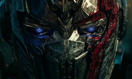 Super Bowl TV For TRANSFORMERS: THE LAST KNIGHT Is HERE!! Plus The Official Synopsis Give New Details