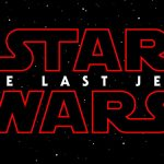 Some Minor Star Wars: The Last Jedi Spoilers Awaken