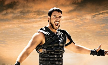 Ridley Scott Has An Idea For A Sequel To GLADIATOR