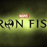 IRON FIST Villain Has Been Found?