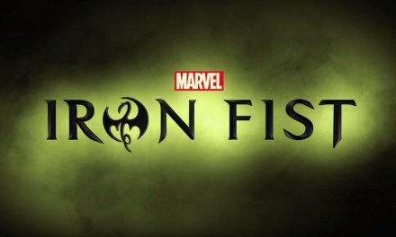 Iron Fist's Epic Dragon Fight Will Not Be Seen In The Upcoming Marvel Television Series