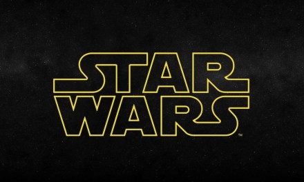 Mr. Robot Creator May Pen STAR WARS Anthology Script