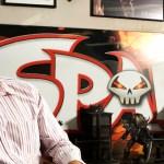 Todd McFarlane Eyeing an Oscar-Winner To Be In SPAWN?