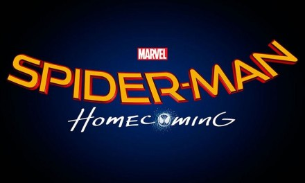 SPIDER-MAN: HOMECOMING Posters Revealed!
