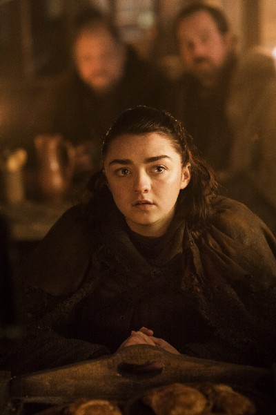 GOT-Season 7-Photo11