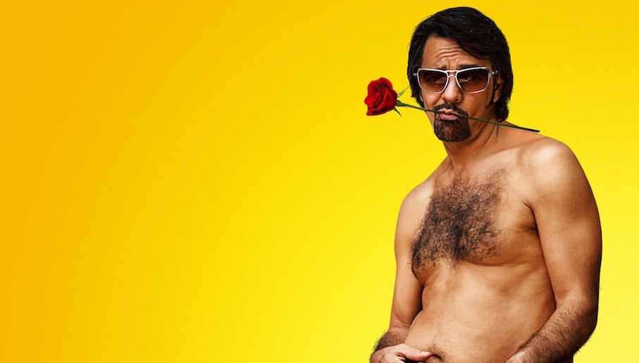FILM REVIEW: Mexican Comedian Derbez Gives Us More Good Laughs in HOW TO BE A LATIN LOVER
