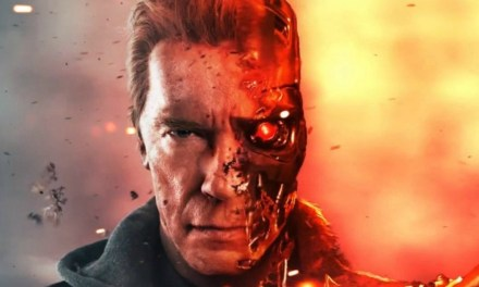 Arnold Has Spoken, There Will Be More TERMINATOR Films