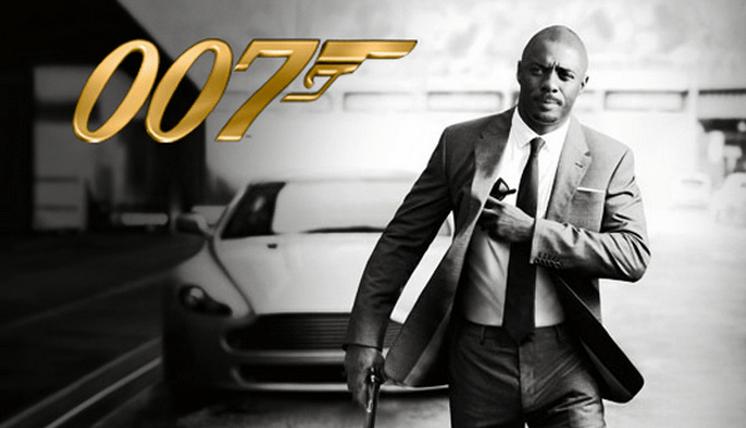 James Bond 25: Sherlock's Paul McGuigan being considered to direct