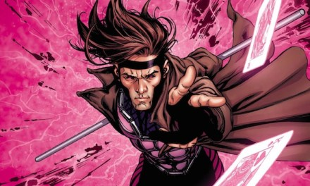 Doug Liman Explains Why He Won't Direct The GAMBIT Movie