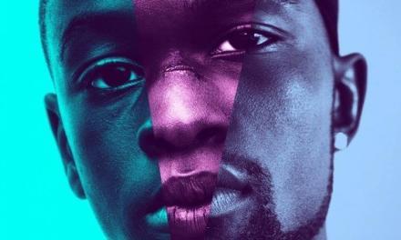 Telluride Film Festival Review: MOONLIGHT