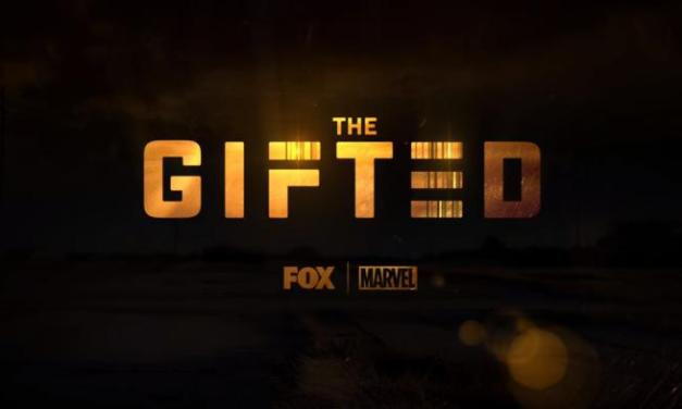 FOX Unveils Teaser For Marvel's The Gifted