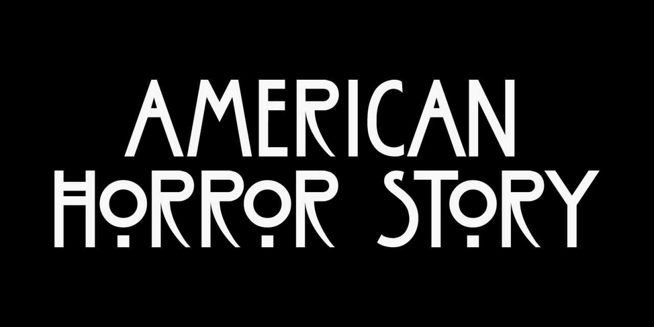 Ryan Murphy Teases The elephant In The Room In AHS Season 7
