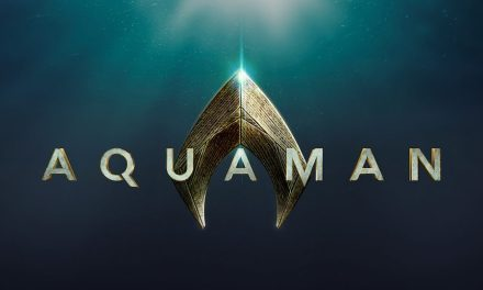 AQUAMAN Test Screened… We Have Our First Reactions
