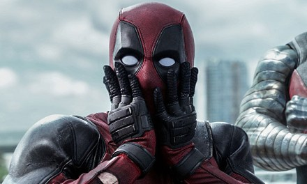DEADPOOL 2 Has Begun Production