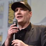 Kevin Feige Talks About The So Called Superhero Fatigue