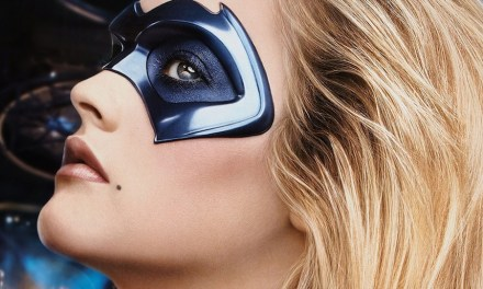 Report: Alicia Silverstone Would Like Another Crack at BATGIRL