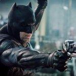 Rumor: THE BATMAN May Feature Deathstroke, Scarecrow & The Joker