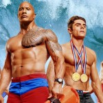 A BAYWATCH Sequel Is Already In The Works