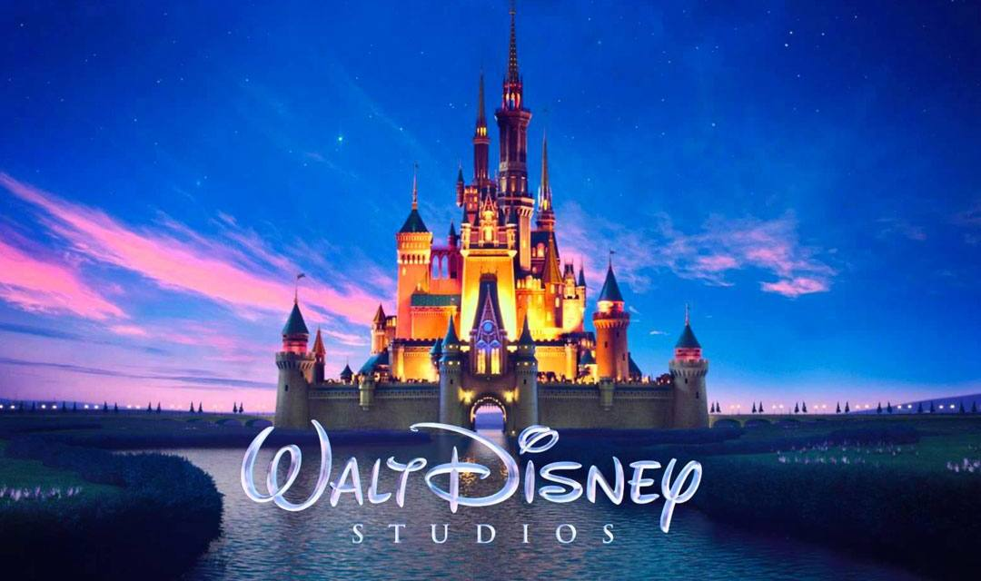 Unreleased Disney Film Held For Ransom By Hackers