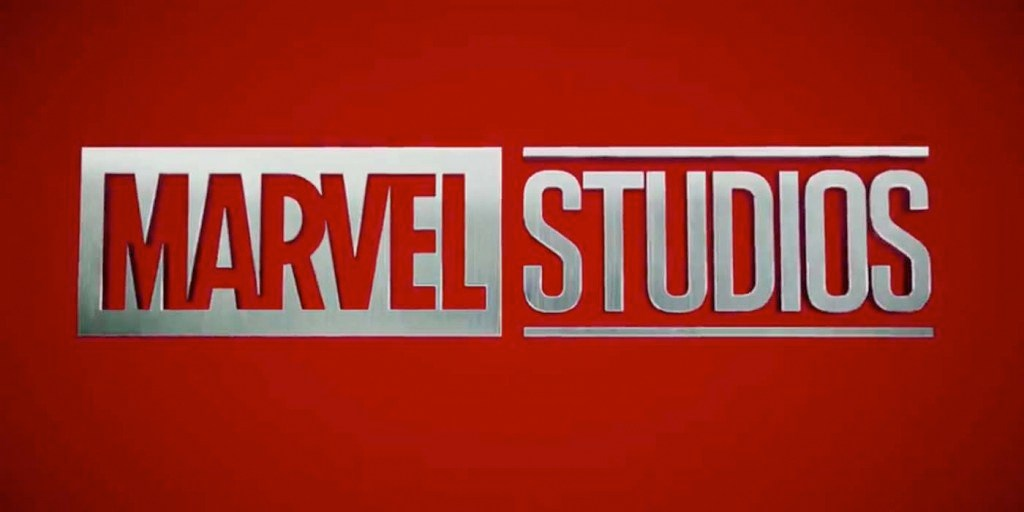 Storylines Revealed For The MCU Upcoming Films