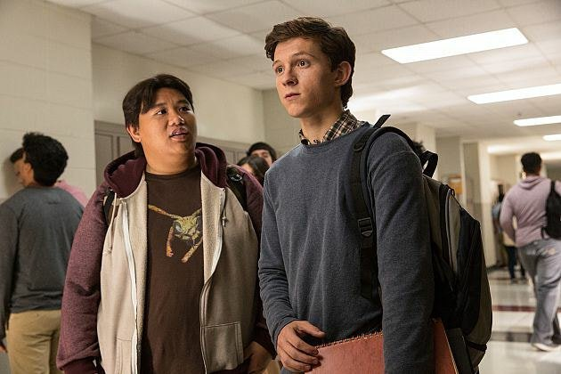 Spider-Man: Homecoming expected to have a massive box office debut