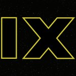 "EPISODE IX ""Started Over"" After Carrie Fisher's Death"