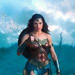 Wonder Woman 2 Set for a December 2019 Release!