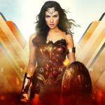 WONDER WOMAN Review: MFR Says DC Delivers A Timeless Adventure With Loads of Heart