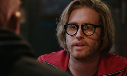 T.J. Miller Talks Possible Weasel & Dopinder Arc For DEADPOOL 2