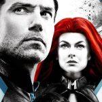 SDCC 2017: New Marvel's INHUMANS Trailer Revealed!