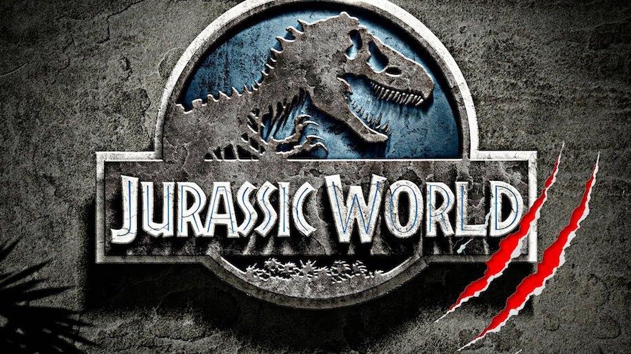 """""""Fallen Kingdom"""" Title of Next Jurassic World Movie"""