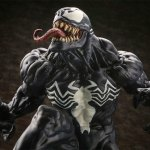 VENOM Teaser Drops, Does This Seal The Fate Of Comic Book Films?