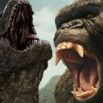 GODZILLA vs KONG Will Be A Massive Monster Brawl With One Winner