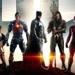 Zack Snyder Erases JUSTICE LEAGUE From Twitter Feed, Sparking Online Speculation