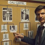 All New Featurette Tells You What's Next in NARCOS Season 3