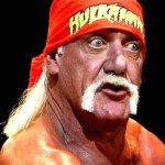 Exclusive: THE IMMORTAL Story Details; HULKAMANIA Will Run Wild On You