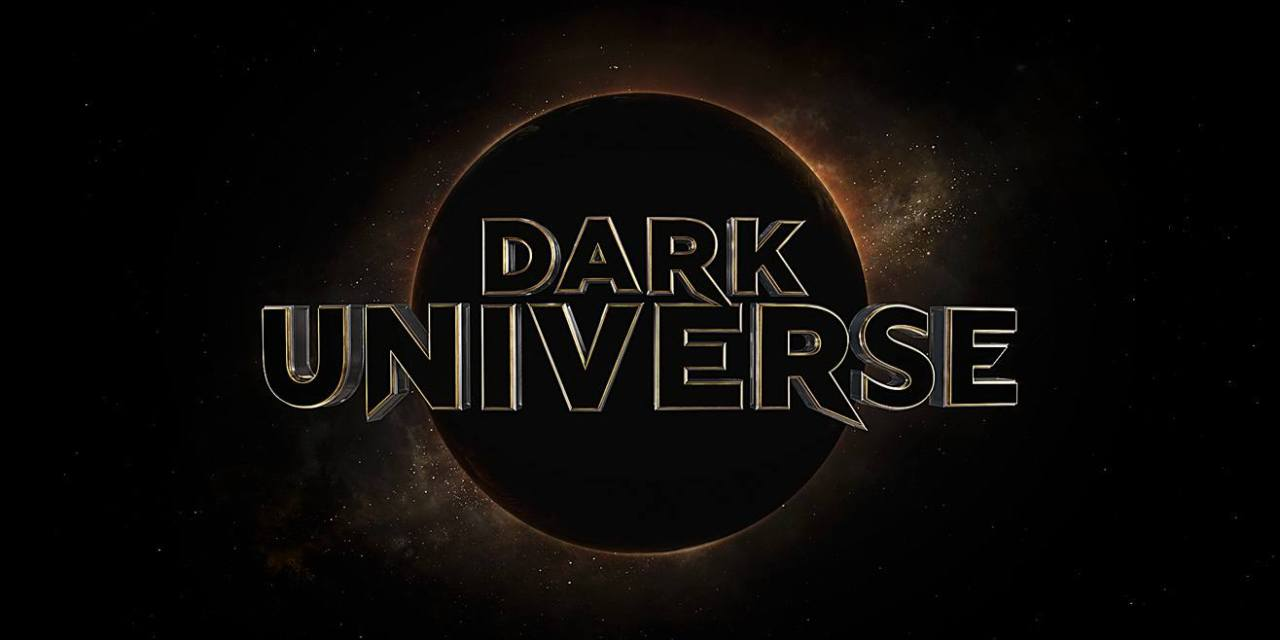 THE MUMMY Director's Future With DARK UNIVERSE Now In Doubt