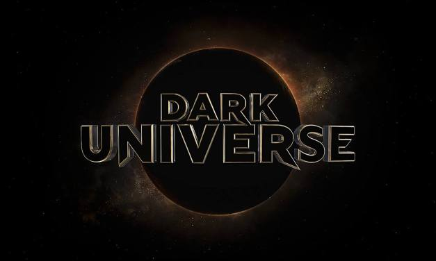Alex Kurtzman and Chris Morgan depart Universal Pictures' Dark Universe
