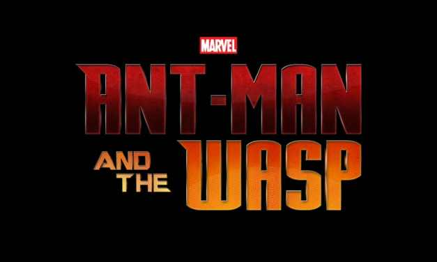 Evangeline Lilly Spotted In Wasp Costume