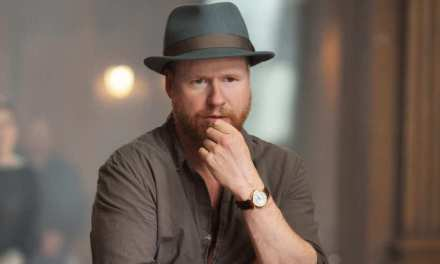 RUMOR: Joss Whedon Changing The Ending For JUSTICE LEAGUE
