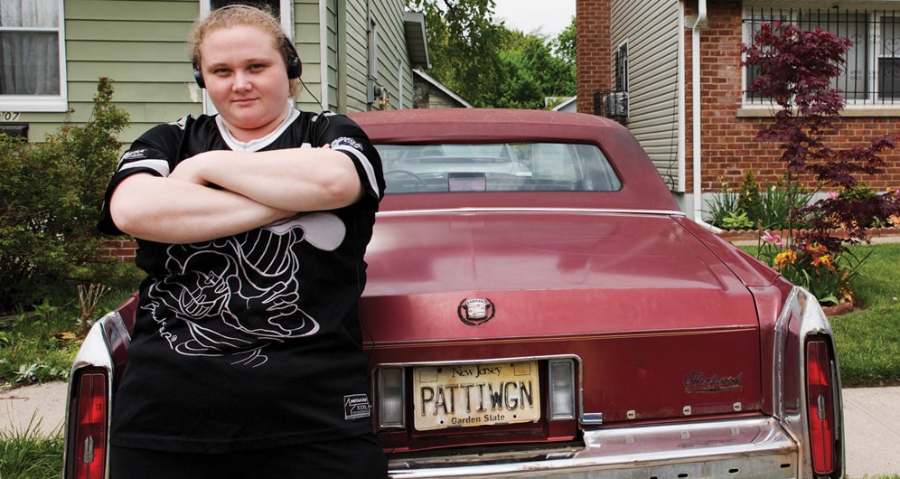 FILM REVIEW: Indie Sundance Hit PATTI CAKE$ Will Be Music To Your Ears