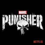 Marvel's THE PUNISHER Teaser Trailer Is Here!