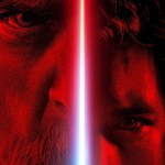 Spanking New STAR WARS: THE LAST JEDI Trailer Is Here!!