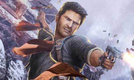 Bryan Cranston In Talks To Star In UNCHARTED?